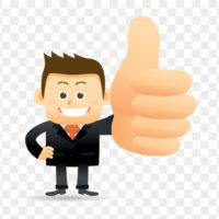 73-734823_happy-customer-clipart-group-happy-customer-icon-png
