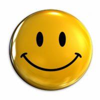 customer-clipart-cliparti1_customer-clip-art_02