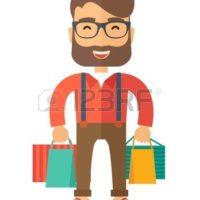 happy-customer-clipart-130478-3125417